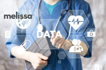 Melissa Unlocks Insight and Revenue with Breakthrough AI Tools for Clinics and Research Centers