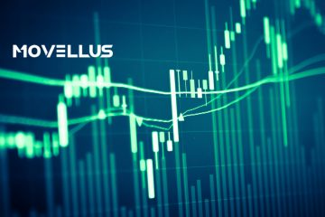 Movellus Closes Second Round of Intel Capital Funding