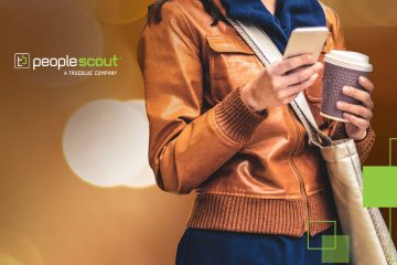 PeopleScout's Affinix Wins Top Award for Best Advance in RPO Technology