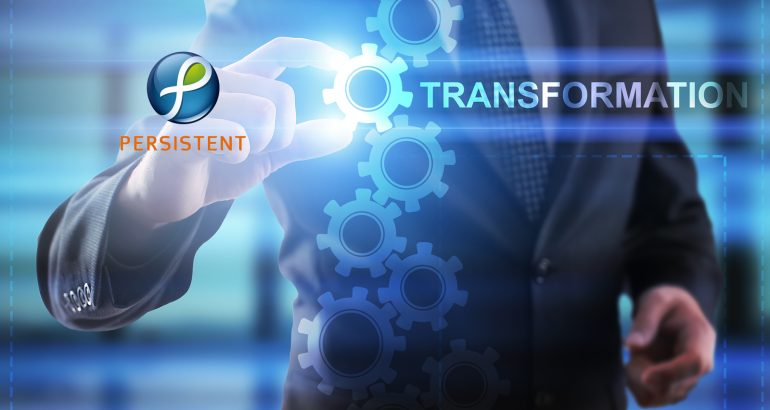 Persistent Systems Continues to be Among the Leading Companies in 'Zinnov Zones 2018 - ER&D Services'; Positioned in the Leadership Zone for Enterprise Software and Consumer Software Verticals
