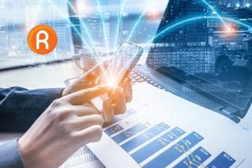 Rivetz and AnyLog Partner to Deliver World-Class IoT Data Protection