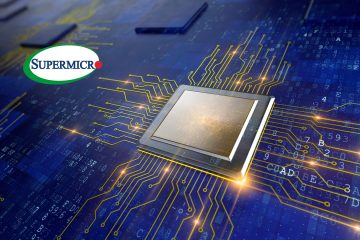 Supermicro Establishes New Facility to Optimize Cloud Solutions with Intel in Europe