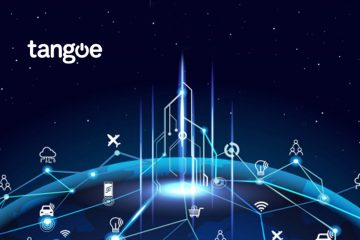 Tangoe Unveils Its 2019 Enterprise Mobility Trends and Predictions