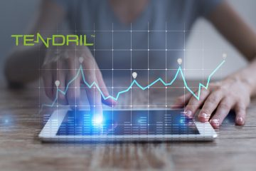 Tendril Receives Strategic Investment from Rubicon Technology Partners to Accelerate Growth