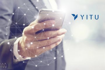 YITU Set on Pushing Boundaries with New Mandarin Speech Recognition Technology