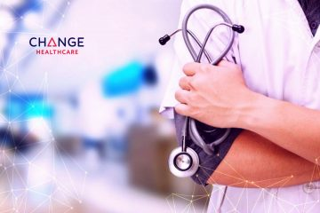 Experian Health and Change Healthcare Partner to Deliver Identity Management