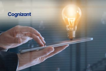 Cognizant Celebrates 25 Years of Innovation and Growth