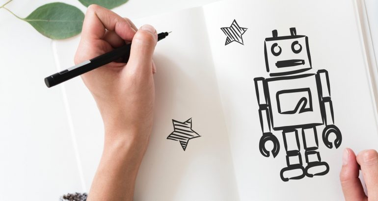 10 Ways Robotic Process Automation Will Mature in 2019