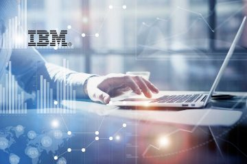 ExxonMobil and World's Leading Research Labs Collaborate with IBM to Accelerate Joint Research in Quantum Computing