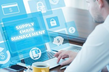 Supply Chain Thematic Viewpoints – Forecast to 2030: Artificial Intelligence, Autonomous Technologies, Digital Platforms and Blockchain – ResearchAndMarkets