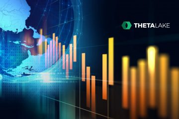 Theta Lake Raises $5 Million in Series Seed Funding and Earns Recognition as a RegTech 100 Company for Its Compliance AI Platform