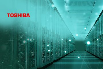 Toshiba Develops DNN Hardware IP for Image Recognition AI Processor ViscontiTM5 for Automotive Driver Assistance Systems