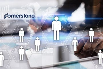 Cornerstone Named a Leader in the 2018 Talent Management Technology Value Matrix by Nucleus Research