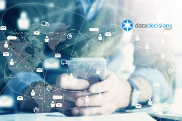 Data Decisions Group Acquires Reach Analytics