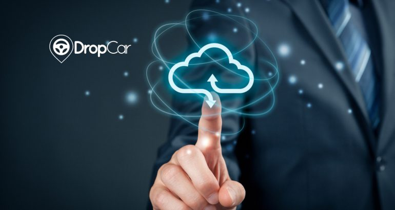 DropCar Expands Hiring Program to Support Surge in B2B Demand
