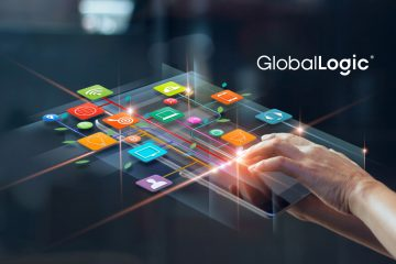 """GlobalLogic's Dr. Charis Christopoulos to Speak on """"Is Your Smart Home Ready to Shop?"""" at High Tech Retailing Summit – CES 2019"""