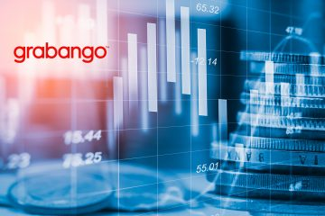 Grabango Secures $12 Million in Series a Financing