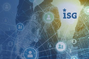 ISG Acquires Neuralify, Market Leader in Intelligent Automation Enablement Solutions