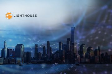 Lighthouse Launches SmartSeries 2.0 at Legaltech New York