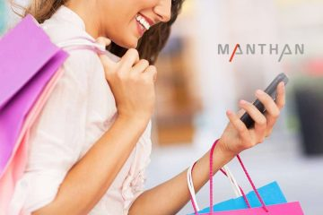 Manthan to Showcase AI-Powered Algorithmic Retailing at the NRF Big Show 2019