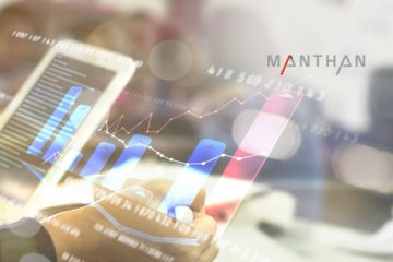 Manthan Advances Real-Time Interactions on its Comprehensive Customer Marketing Platform