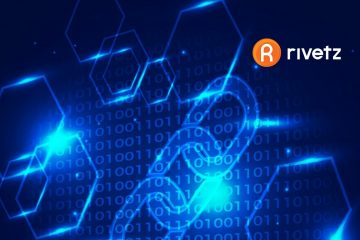 Wanchain Joins Rivetz and ElevenPaths to Provide Secure Mobile Blockchain Solutions