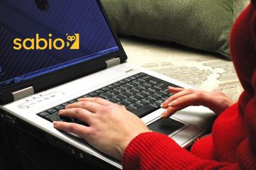 Sabio Extends Workforce Optimisation Capability with Acquisition of Callware