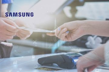 Samsung Spotlights Retail Innovations at NRF 2019; Solutions Help Retailers Serve New Generation of 'Connected Consumers'