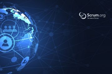 McKinsey & Company and Scrum.Org Release Joint Research Study on Agile Teams