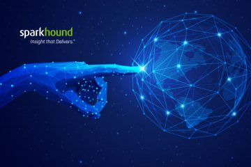 Head Health Network Selects Sparkhound's Cloud Expertise to Help Remove  Headaches of Real-Time, Helmet-To-Helmet Impact Data Processing