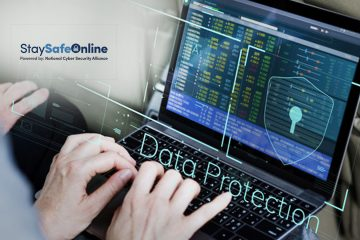 Data Privacy Day 2019 Reminds Businesses and Consumers About the Value of Personal Data and the Need to Protect It