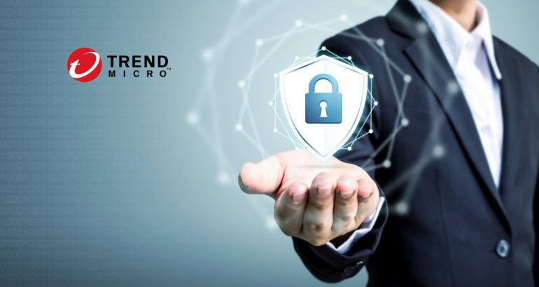 Trend Micro IoT Security 2.0 Enhances End User Protection and Device Makers' Reputation