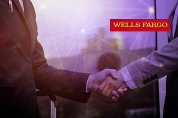 OpenRisk Technologies Inc. and Vouchr Join the Wells Fargo Startup Accelerator