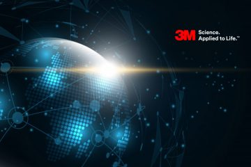 3M Opens Data Science and Merchandising Laboratory at Global Headquarters; Scientific Approach Helps Retailers and Consumers