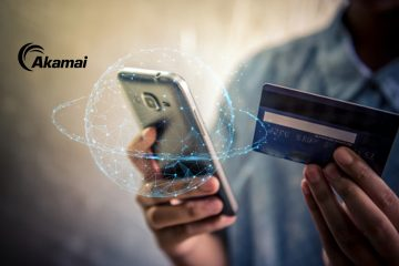 Akamai and MUFG Announce JV for Blockchain-Based Online Payment Network