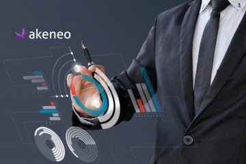 Akeneo Unveils AI-Powered Product Data Intelligence to Enhance Its Product Experience Management Suite