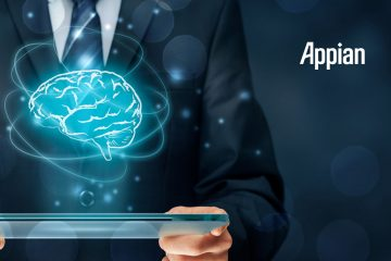 Appian Named a Leader in Gartner's 2019 Magic Quadrant for Intelligent Business Process Management Suites for Ninth Consecutive Time