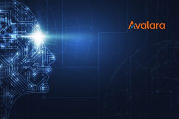 Avalara Acquires Artificial Intelligence Technology and Expertise from Indix to Aggregate, Structure and Deliver Global Product and Tax Information