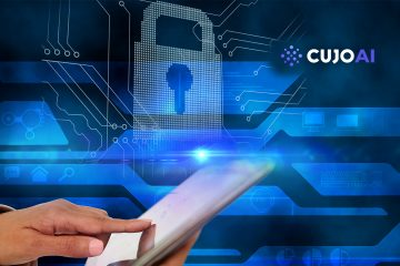 CUJO AI and AirTies Announce Alliance to Provide Cybersecurity and Smart Wi-Fi Solutions to Network Operators