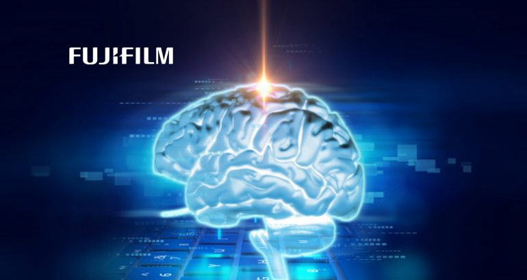 Fujifilm Launches the Latest Synapse 3D Version at HIMSS 2019