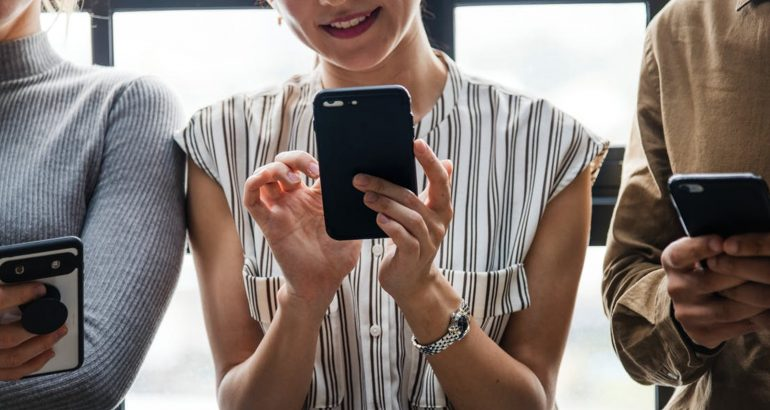 The Next Wave of CX Messaging Trends (From Those Who Know)