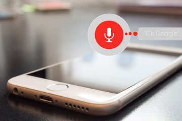 Why 2019 Could Be the Game-Changing Year for Voice Search