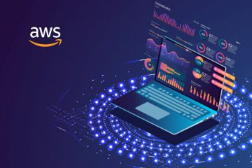 Guinness Six Nations Championship to Use AWS Analytics, Machine Learning, and Deep Learning Technologies to Revolutionize the Rugby Viewing Experience
