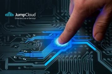 JumpCloud Releases Directory Insights to Give IT Admins, a 360° View of User Access Activity
