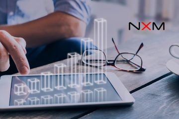 NXM Labs Completes $5.5 Million Pre-Series A Financing to Commercialize Revolutionary Autonomous Security and Data Integrity Platform