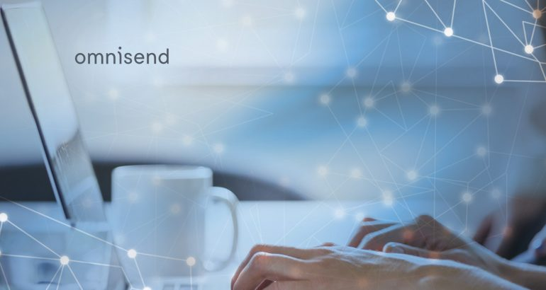 Omnisend Research: Business Adopting Omnichannel Strategy Enjoy 90% Higher Customer Retention Rate