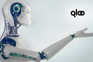 Qloo, the Leading AI Platform for Culture and Taste, Acquires TasteDive