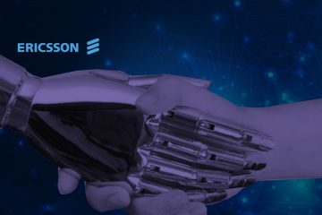 Telefónica and Ericsson Sign AI-powered Network Operations Agreement