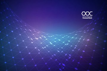 US. Blockchain Consortium Launches to Lead Blockchain Adoption in the Oil and Gas Industry