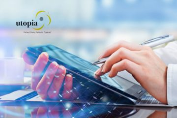 Utopia Global Launches the Data Governance Accelerator for SAP MDG Implementations